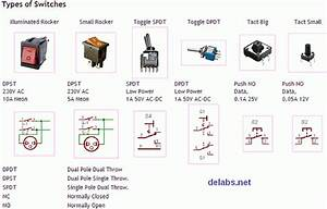 Solderman Basic Electronics