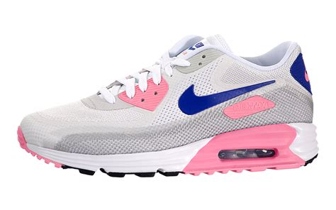 archive nike women s air max lunar90 c3 0 sneakerhead