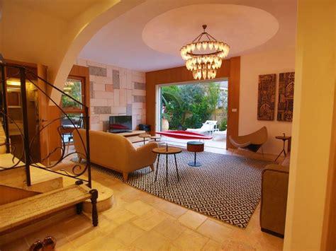 Luxurious Duplex Apartment In Jerusalem by Jerusalem Duplex Apartment Jerusalem Rental