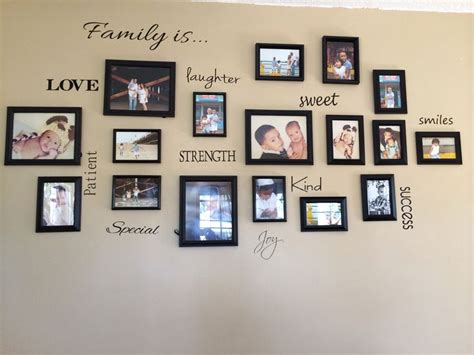 17 best images about family tree wall ideas on