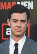 Colin Hanks - Actor