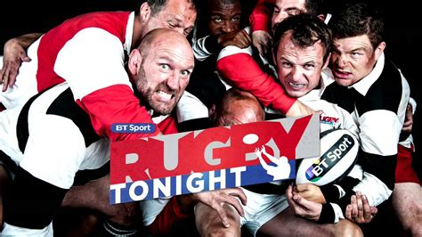 whats      bt sport rugby tonight