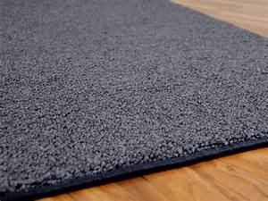 Berber Teppich Kaufen : natur teppich luxus berber venice anthrazit teppiche sisal und naturteppiche berber teppiche ~ Indierocktalk.com Haus und Dekorationen