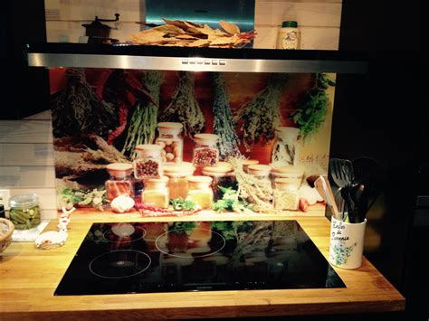 vitrage cuisine lépée vitrage vitrerie habitat à abbeville crédence de