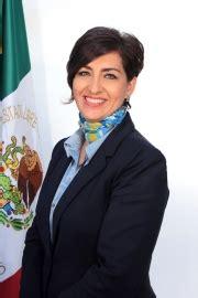 monica lopez ramirez comisiones ordinarias del congreso de jalisco referentes a