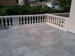 pose de carrelage terrasse marseille plombier pour With pose de carrelage terrasse