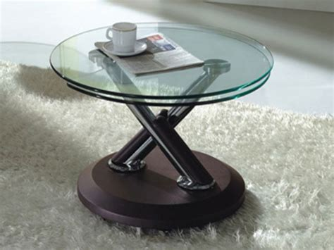 best coffee tables for small spaces coffee tables ideas awesome small coffee tables for small