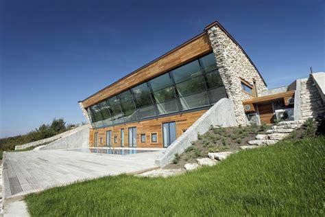 Passive House : Passive House Course Coming To Saskatoon