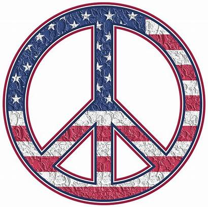 Symbol Peace Sign Pixabay Emotion Need Mariana