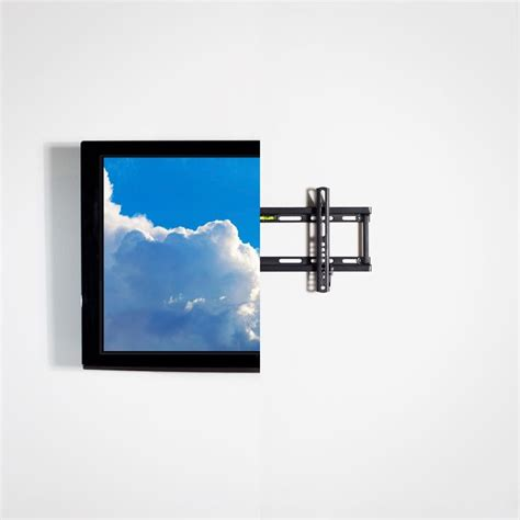 how high should i mount my tv on a wall in 2020 wall
