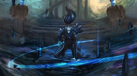 project yasuo wallpaper hd  images