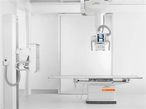 radiography systems siemens healthineers india
