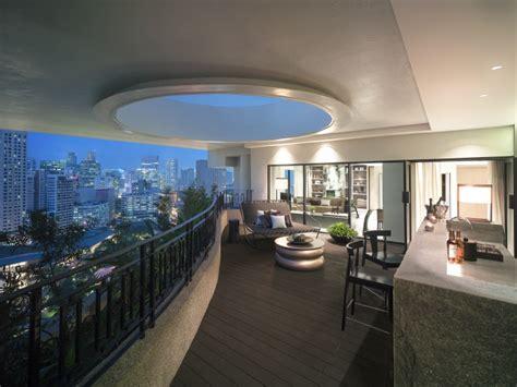luxury hotel rooms   star amenities  world