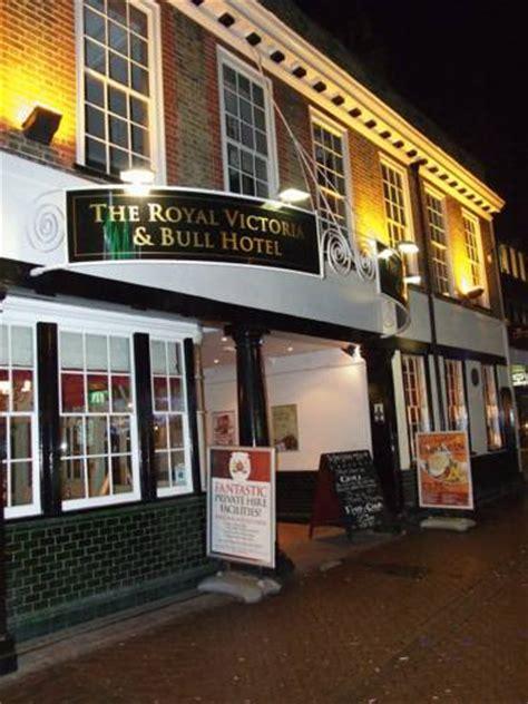 park inn stifford 2 hotels in south ockendon hotelbuchung in south ockendon