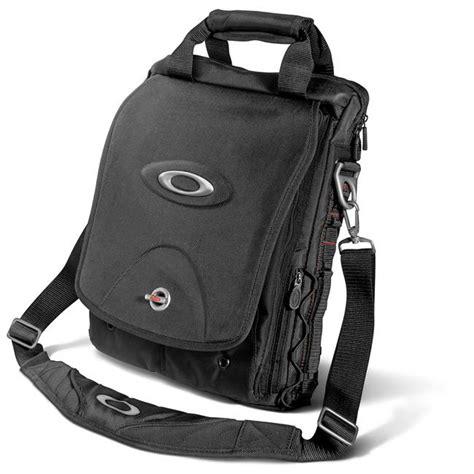 tas wanita import tas import tas batam tas kece tas murah tas march 2010 gambar tas laptop sport wanita guess kipling