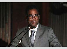 Chris Rock Roasts the Current State of Comedy IndieWire