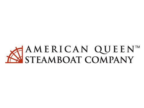 Steamboat Company by American Queen Steamboat Company Ships And Itineraries
