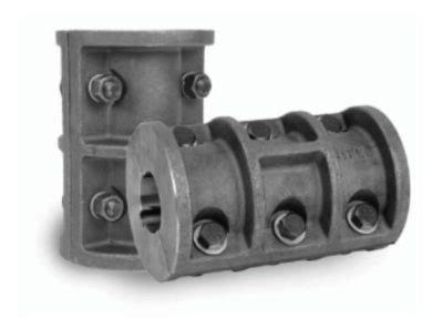 motor coupling manufacturers motor coupling suppliers