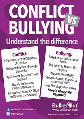 corporate bullying campaign breaks  silence