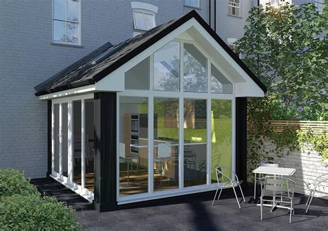 about loggia orangeries ultraframe extensions about loggia orangeries ultraframe extensions Lovely