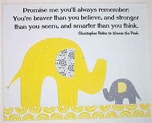 17 Best images about Zoo Themed Nursery on Pinterest ...