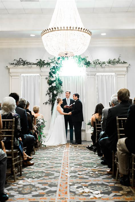 coosa country club wedding  classic details  rome georgialindsey larue photography blog