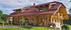 Urlaub Im Holzhaus : bayern bernachtung auf dem bauernhof bayerischer wald ~ Lizthompson.info Haus und Dekorationen