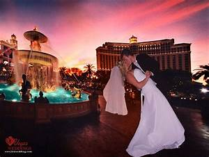http www702weddingcom images slideshow strip limo With wedding chapels las vegas strip