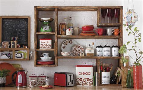 retro kitchen decor accessories decorablog revista de decoraci 243 n 4811