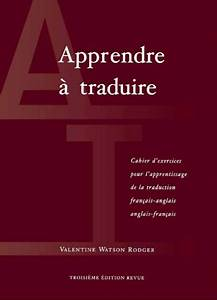 Traduc Francais Anglais : telecharger dictionnaire anglais francais gratuit pdf free makebritish ~ Medecine-chirurgie-esthetiques.com Avis de Voitures
