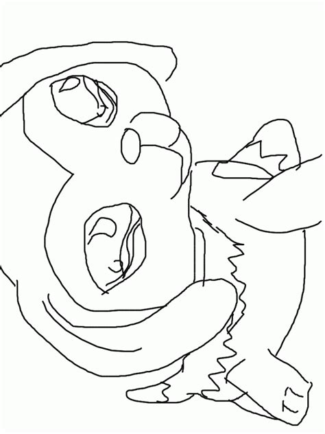 Lps Coloring Pages (collie)  Coloring Home