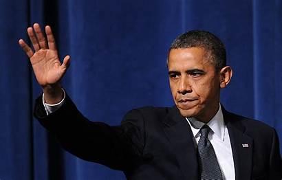 Barack Obama President Person America Presidents Columnist