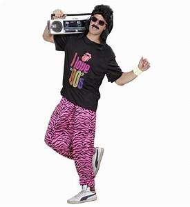 80er Outfit Kaufen : 80er jahre outfit t shirt und karottenhose new kids baggy pants high waist ~ Frokenaadalensverden.com Haus und Dekorationen