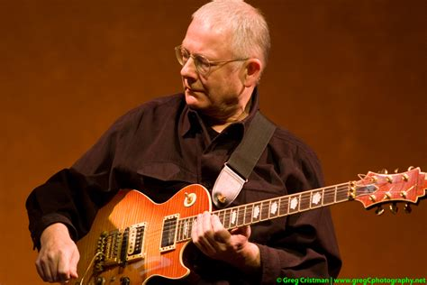robert fripp    rabbi concisely cast complexity