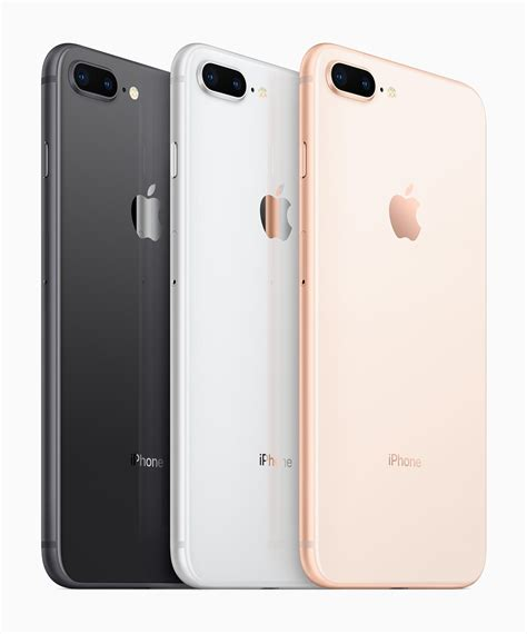 iphone 8 price iphone 8 plus specifications and price in kenya
