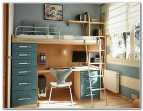 desk and bookcase combo ikea interior design ideas