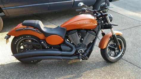 Victory Suzuki by Victory Motorcycles For Sale In Beaverton Oregon