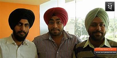Punjabi India Language Tunceli Turkey Gangsta Classify