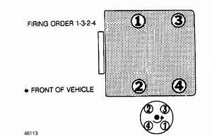 1993 Subaru Loyale  Won U0026 39 T Start After Tune Up  Checked