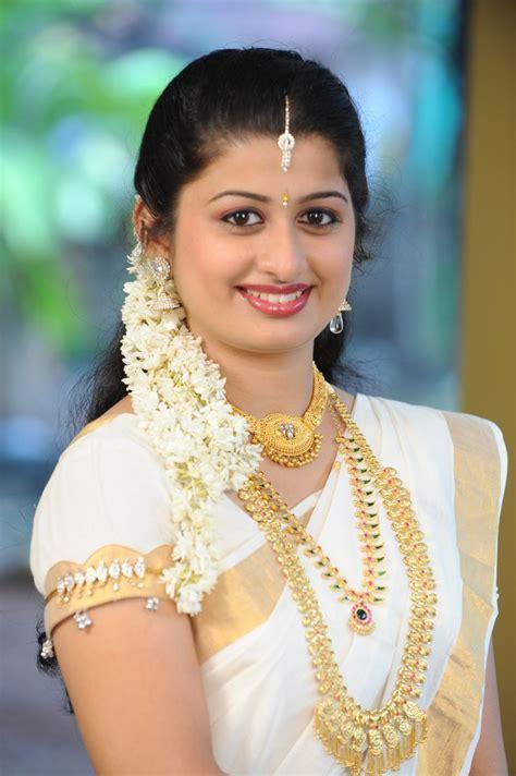 20 best images about Kerala wedding makeup on Pinterest