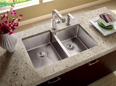 www kitchen sinks stainless steel drop in kitchen sinks the homy design 1198