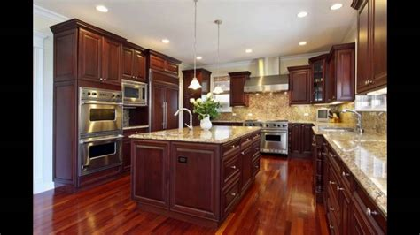 wood flooring for kitchen hardwood floors in the kitchen 1573