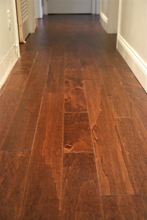 hardwood floors quote hardwood floor transition between rooms quotes