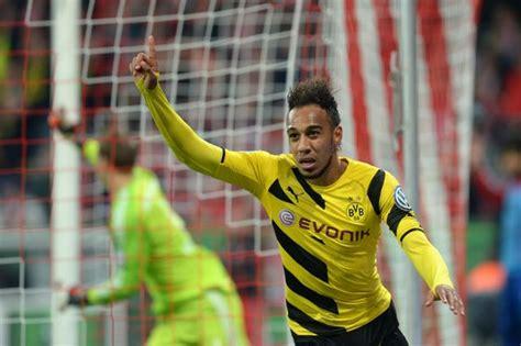 Arsenal news and transfers: Pierre-Emerick Aubameyang ...