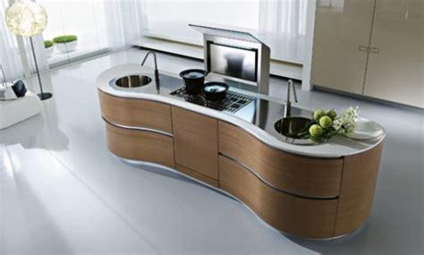 amazing  elegant kitchen model inspiration home