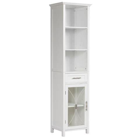 linen cabinets shop bathroom vanities u vanity
