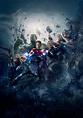 Avengers: Age of Ultron   Movie fanart   fanart.tv