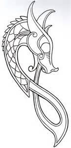 viking designs viking outline 2011 by vikingtattoo on deviantart