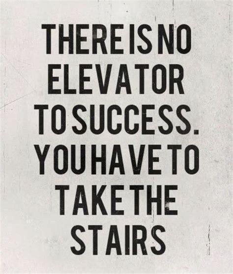 Inspirational Quotes Success Quotesgram