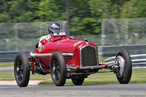 Alfa Romeo P3 by 1932 Alfa Romeo Tipo B P3 Alfa Romeo Supercars Net